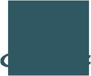 Sisarka Apartmani Zlatibor Logo